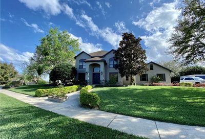 12914 Tiger Lilly Court Clermont FL 34711
