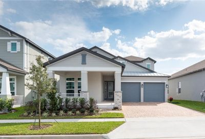 14746 Scott Key Drive Winter Garden FL 34787