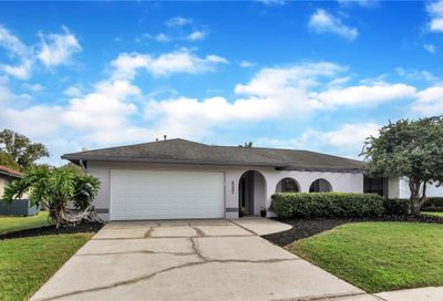 537 Pinesong Drive Casselberry FL 32707