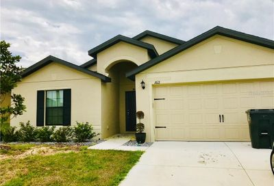 1612 Steely Drive Dundee FL 33838