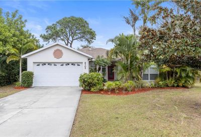 6705 2nd Avenue Circle W Bradenton FL 34209