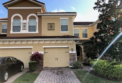 5407 Via Appia Way Sanford FL 32771