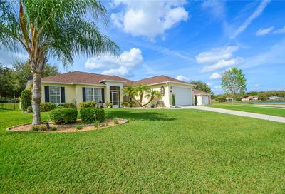 10712 Summit Lakes Lane Clermont FL 34711