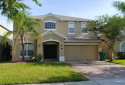 12923 Grovehurst Avenue Winter Garden FL 34787