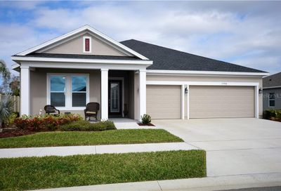 17992 Passionflower Circle Clermont FL 34714