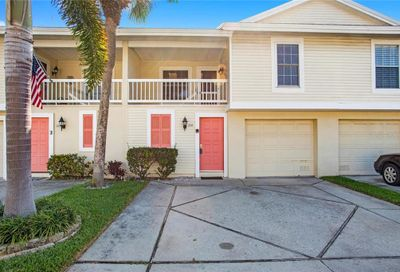 219 Sun Vista Court S Treasure Island FL 33706