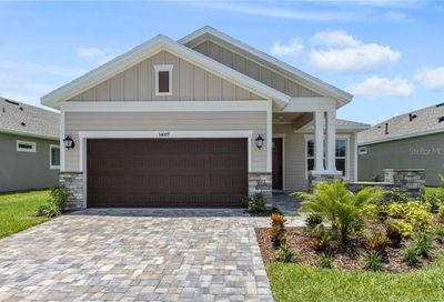 14007 Kingfisher Glen Drive Lithia FL 33547