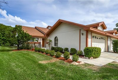 14867 Feather Cove Road Clearwater FL 33762