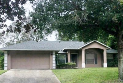 11555 Clair Place Clermont FL 34711