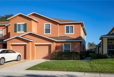 2530 Colony Reed Lane Clearwater FL 33763