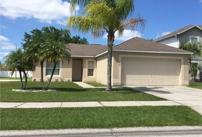 Address Withheld St Cloud FL 34772