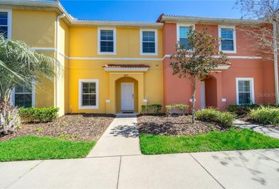3007 White Orchid Road Kissimmee FL 34747