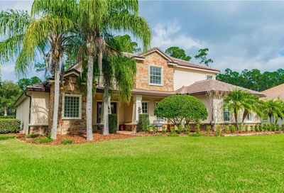 926 Sweetgum Valley Place Lake Mary FL 32746
