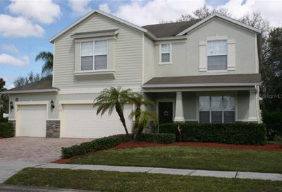 2510 Cypress Tree Trail St Cloud FL 34772