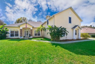 12322 Lake Valley Drive Clermont FL 34711