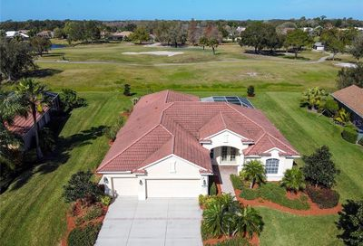 3305 Little Country Road Parrish FL 34219