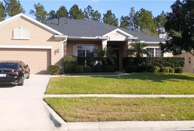 2712 Kingston Ridge Drive Clermont FL 34711