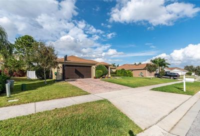 13047 Antique Oak Street Clermont FL 34711