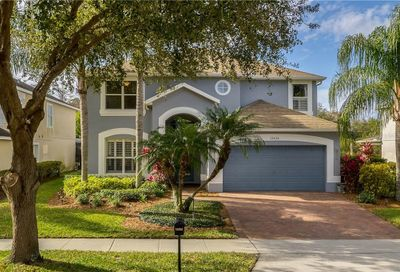 13424 Budworth Circle Orlando FL 32832