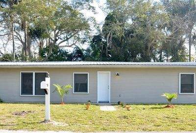 2007 Crawford Avenue St Cloud FL 34769