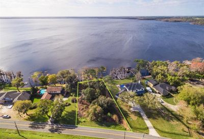Lake Louisa Road Clermont FL 34711