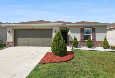 2806 Wagon Wheel Trail St Cloud FL 34772
