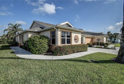 1608 Terra Ceia Bay Circle Palmetto FL 34221