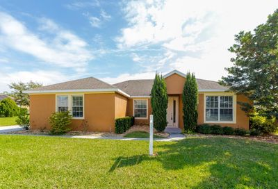 11714 Indian Hills Lane Clermont FL 34711