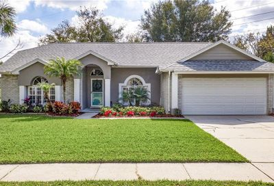 14824 Pond Pine Lane Clermont FL 34711