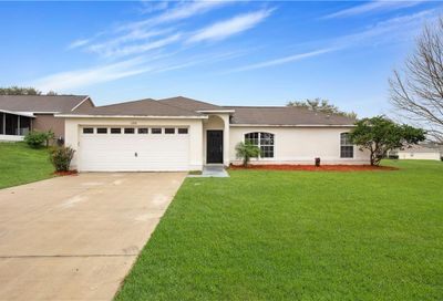 11551 Pineloch Loop Clermont FL 34711