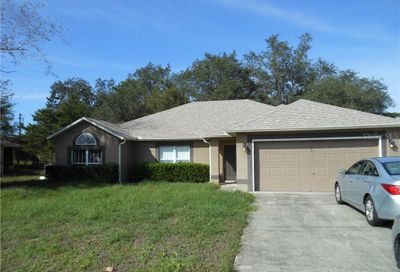 Address Withheld Deltona FL 32738