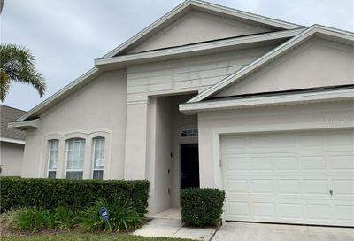 1841 Morning Star Drive Clermont FL 34714