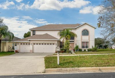 145 Lombard Circle Clermont FL 34711