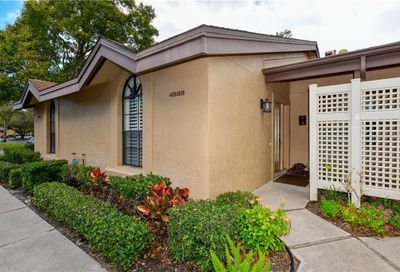 4599 Morningside Sarasota FL 34235