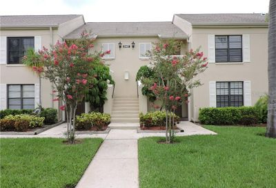 Address Withheld Clearwater FL 33762