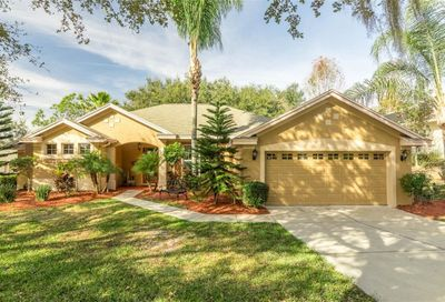 13224 Via Roma Circle Clermont FL 34711