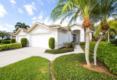 8760 Pebble Creek Lane Sarasota FL 34238