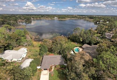 333 Clermont Avenue Lake Mary FL 32746