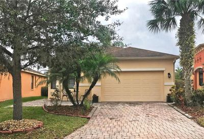 891 Grand Canal Drive Poinciana FL 34759