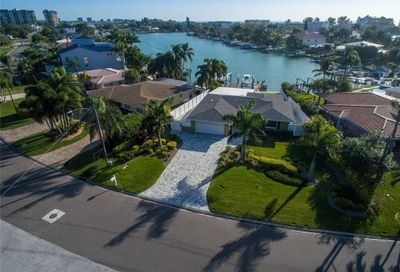 10132 Yacht Club Drive Treasure Island FL 33706