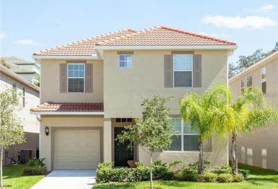 8844 Candy Palm Road Kissimmee FL 34747