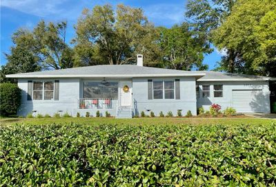 1011 N Lake Howard Drive Winter Haven FL 33881