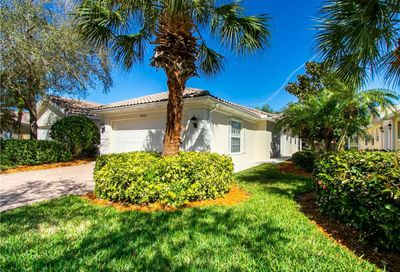 5832 Helicon Place Sarasota FL 34238