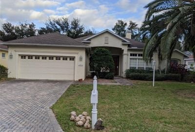 1607 86th Street NW Bradenton FL 34209