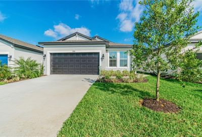 8622 Firefly Place Parrish FL 34219