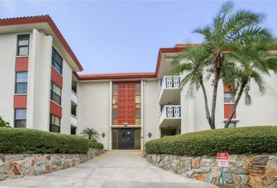 2612 Pearce Dr Clearwater FL 33764