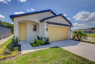 8626 Firefly Place Parrish FL 34219