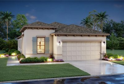 8630 Firefly Place Parrish FL 34219