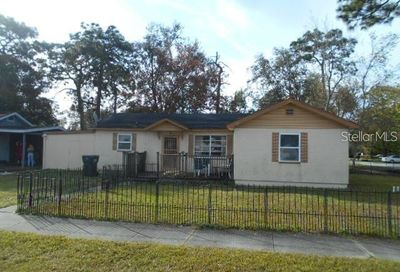 3542 53rd Avenue N St Petersburg FL 33714