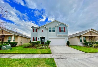 2409 Beacon Landing Circle Orlando FL 32824